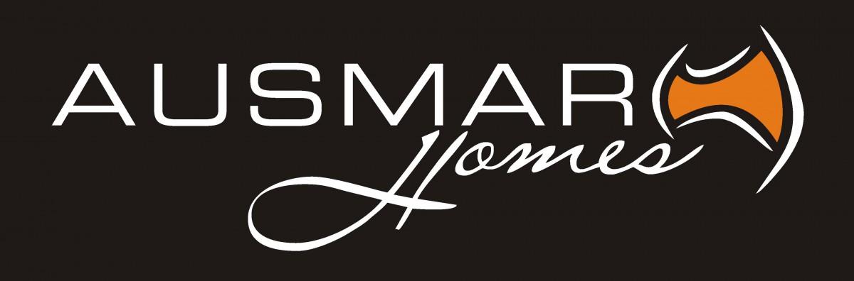 ausmar logo